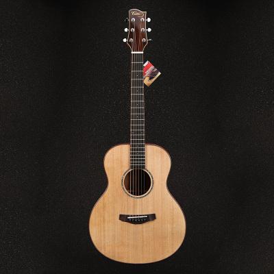 GILVA 吉他 BAM-10