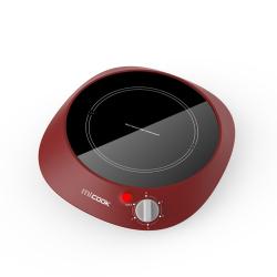 永伟盛新款产品 Micook时尚蘑菇型电陶炉