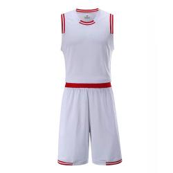 闪鹰 运动背心多种颜色定制训练比赛篮球服LQ175#