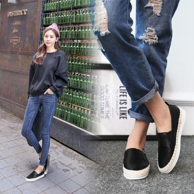 美度 2017时尚新款女生单鞋 515-1