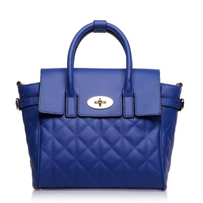 每度 女士包袋 150653