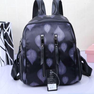 雅丽儿 新款时尚韩版双肩包女包 F131-3