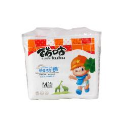 惠婴乐  环抱大环腰纸尿裤  HS-0045
