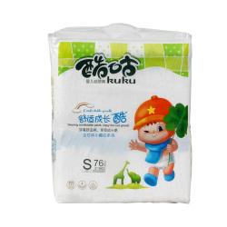 惠婴乐  小翻芯大环腰纸尿裤 HS-0042