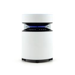 蓝硕精创 灭蚊灯+超声波驱蚊 LS128