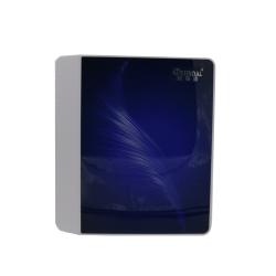 (美特佳)MEITGOALM 家用超低压反渗透纯水机 MTJR-03-A