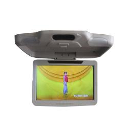 车载11寸数字影像显示器 BT-1158mp5
