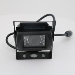车载摄像头 BT-9880航