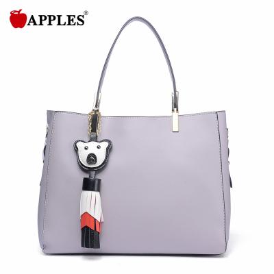 APPLES苹果 休闲潮流手提斜挎女包 AA133050-5P