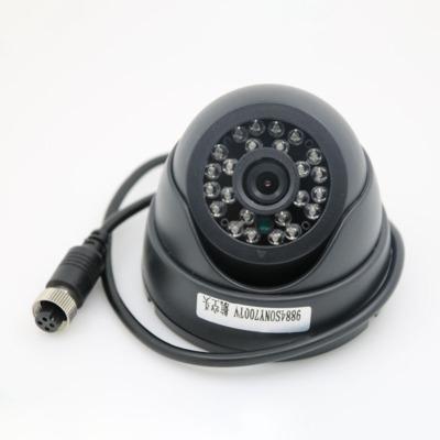 博太 车载摄像头 BT-9884
