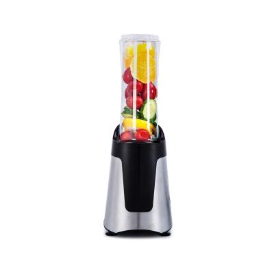 厨坊 榨汁机 CF-001