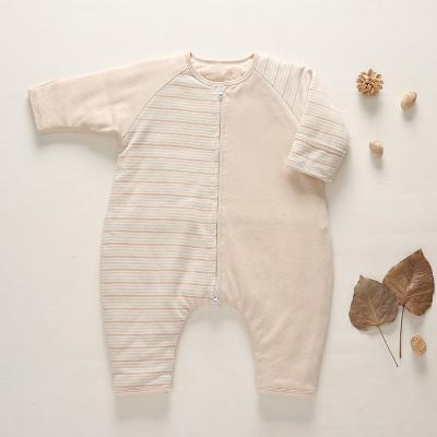 currentbaby 婴儿分腿睡袋 201613