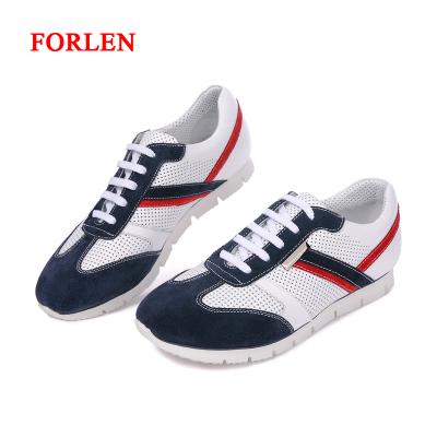 FORLEN 男2198远红能量鞋FL1668-119
