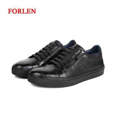 FORLEN 男2398远红能量鞋FL1668-51