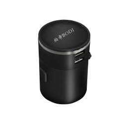 时利金柏帝 圆形转换器 WP02