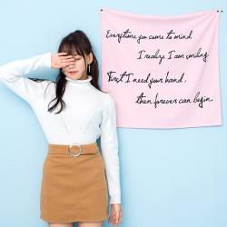 女人志2017新款秋冬毛衣裙子套装#8125