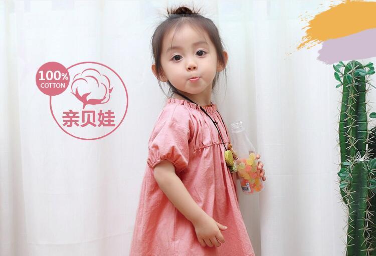 童装市场有望突破3000亿,二胎妈妈自创童装品牌