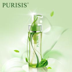 PURISIS 菁润依云柔肤水 N141