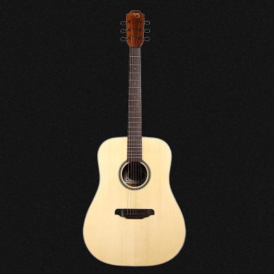 Eiffgo 吉他 ED10