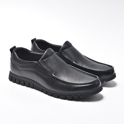 卡淇儿 商务休闲鞋 K2030002