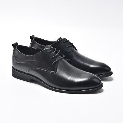 卡淇儿 商务休闲鞋 81265-1