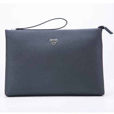 帅驰皮具 新款简约时尚信封包 A9597-2