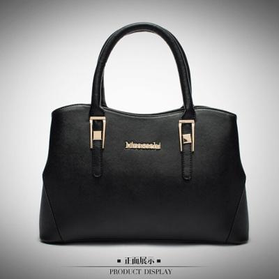 莱米 新款时尚女士手提包185