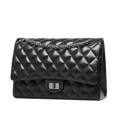 莱米 新款时尚女士手提包0701