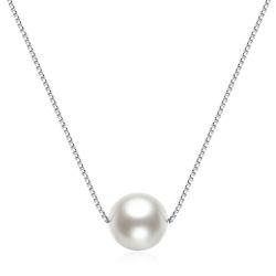 小时代 珍珠项链 907170012
