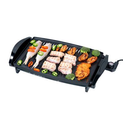 电烤盘UH083/UH085