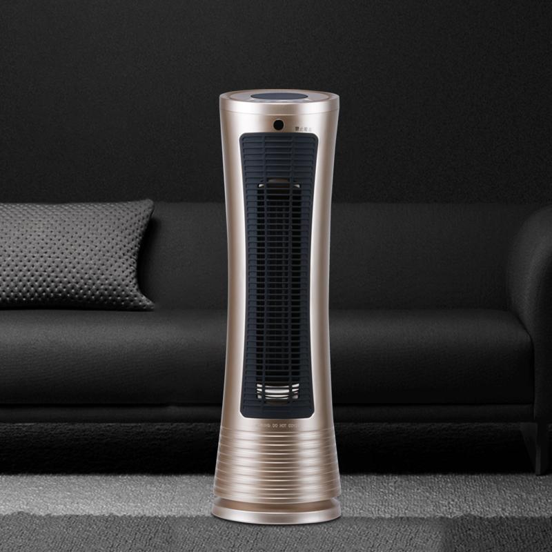 新创健  智能遥控电暖扇 PTH110...