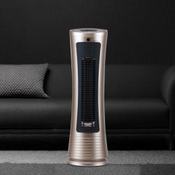 新创健  智能遥控电暖扇 PTH1103T 与 PTH1103TI