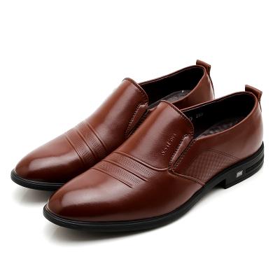皇家啄木鸟 休闲鞋 22013