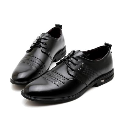 皇家啄木鸟 休闲鞋22014