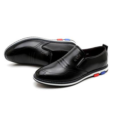 皇家啄木鸟 休闲鞋 22016