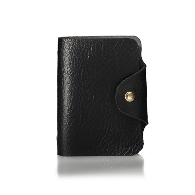 新款预售 暂无现货 韩版女式钱包 XYL09