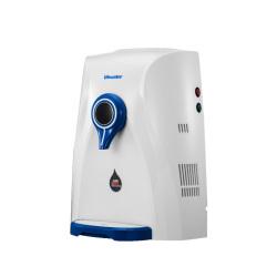 耐沃特 温、热专业净、饮水机LW-500HJT