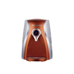 耐沃特 温、热专业饮水机LW-600HJT
