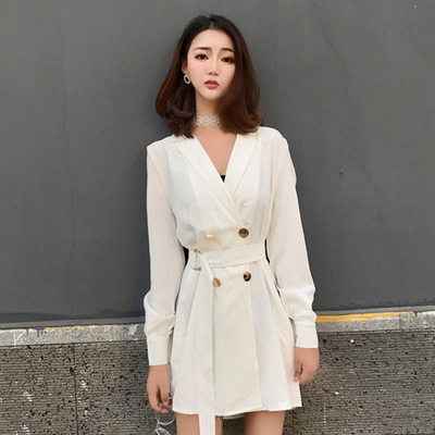 KEEP 2017年新款女装上线时尚连衣裙 1777#