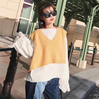 KEEP 2017年新款女装上线时尚上衣 7228#