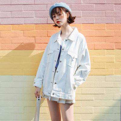 KEEP 2017年新款女装上线时尚外套 815#