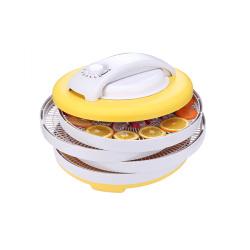双粤 干果机食物蔬菜宠物肉类食物烘干机SY-660