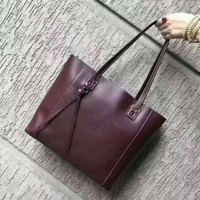 格调 2017新款时尚简约大气手提单肩斜挎包包