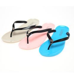 每度(MEIDU)休闲沙滩拖鞋 L31L001