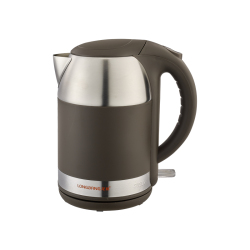 龙邦 电热水壶 LB-8016