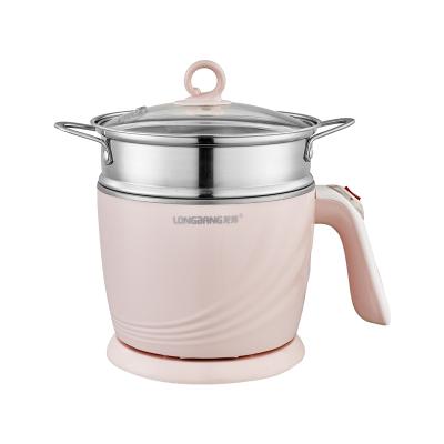 龙邦 多用锅煮面锅 LB-5501