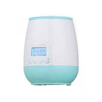 惠宝佳 自动智能热奶恒温加热保温温奶器802A
