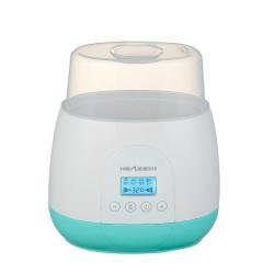 惠宝佳 智能热奶恒温加热保温大格温奶器803A
