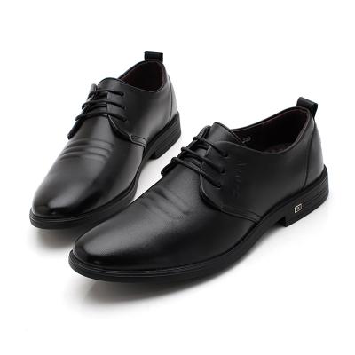皇家啄木鸟RON WHITE 皮鞋22019