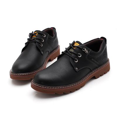 皇家啄木鸟RON WHITE 皮鞋22023